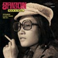 saigon-rock