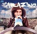 sarazino12