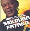 sekouba-fatako