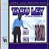 tabu-ley11-2