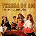 teresa-de-sio11