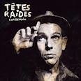 tetes-raides2011