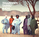 tinariwen11