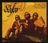 trio-safar