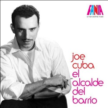 JOE-CUBA-EL-ALCALDE