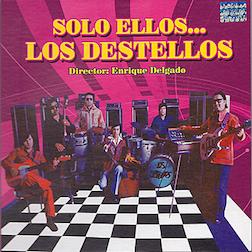 Solo+Ellos+Los+Destellos