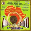 afrosound-colombia1