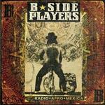 b-side11