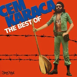 best-of-cem-karaca