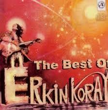 best-of-erkin-koray
