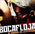 bocafloja2007