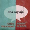 c-feliciano-r-blades