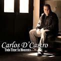 carlos-dcastro11