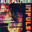 charlie-palmieri-bomba1