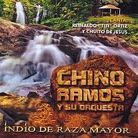 chino-ramos12