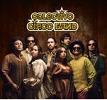 colectivo-circo-band