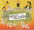 divas-latinas