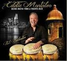 eddie-montalvo12