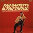 el-ray-criollo