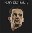 huey-dunbar10