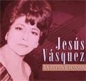 jesus-vasquez