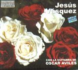 jesus-vasquez3