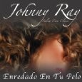 johnny-ray11