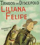 liliana-felipe