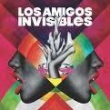 los-amigos-invisibles10