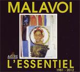 malavoi4cd-1dvd