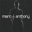 marc-anthony10