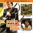 om-soneta1