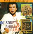 om-soneta4