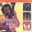 om-soneta5