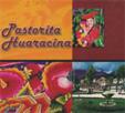 pastrita-huaracina