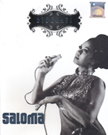 saloma2cd-best12