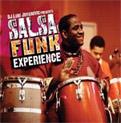 salsa-funk