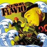 senor-flavio11