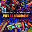 spanish-harlem-orch10