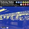 subwaysalsa2cd
