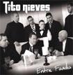 tito-nieves10