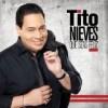 tito-nieves12