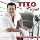 tito-rojas11