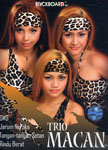 trio-macan-vcd