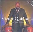 victor-quintana09