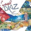 yoel-diaz11