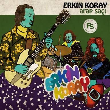 erkin-koray-best-2cd