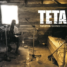 Teta_Fototse_front