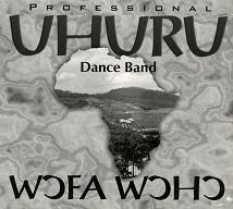 Uhuru2
