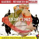 algeria4cd